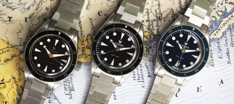 5 Affordable Dive Watches That Aren't the Seiko SKX007