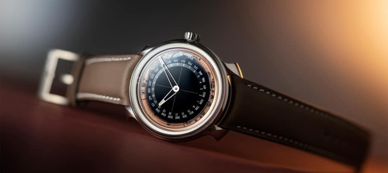 Introducing the Ming 19.02 Worldtimer