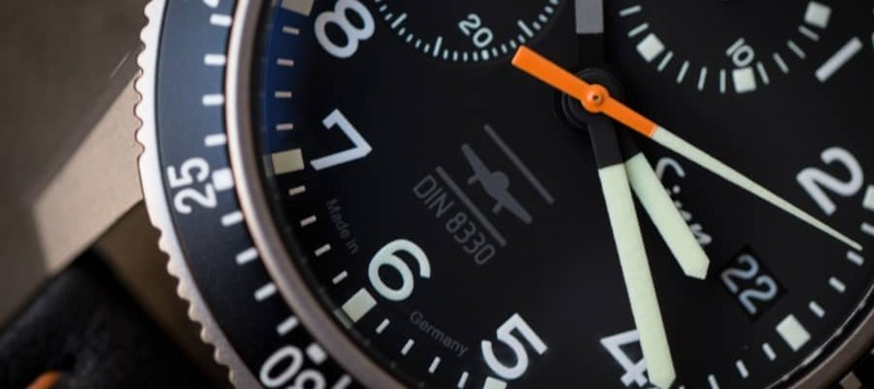 Making a Tool Watch: A Basic Guide to ISO, DIN, and Related Industry Standards