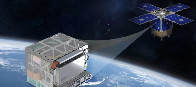 NASA Launches Deep Space Atomic Clock, a Potential Game-Changer for Space Exploration