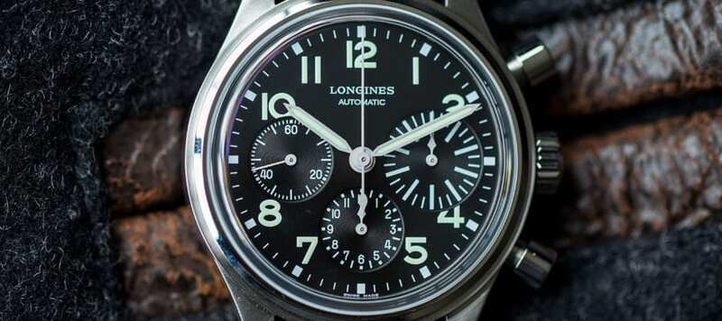 Our 15 Favorite Watch Reviews of 2018