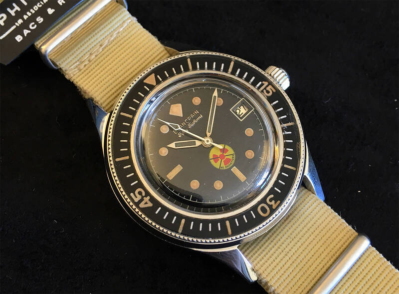 Review of Geneva May Auctions – PHILLIPS in association with BACS & RUSSO