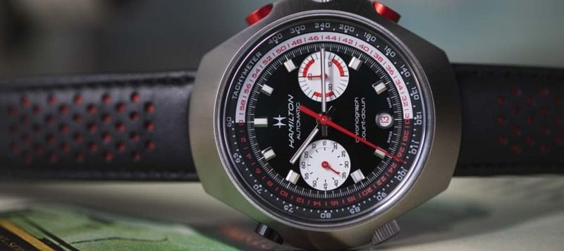The Worn & Wound Podcast Ep. 132: 10 Great Watches between $2,500 and $3,000