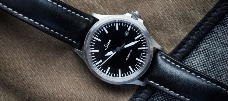 The Worn & Wound Podcast Ep. 35: 10 Great Watches Between $1,000 and $1,500