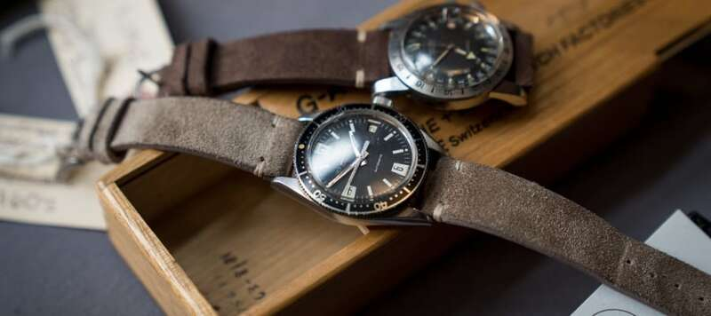 The Worn & Wound Podcast Ep. 72: Are You a Watch Collector?