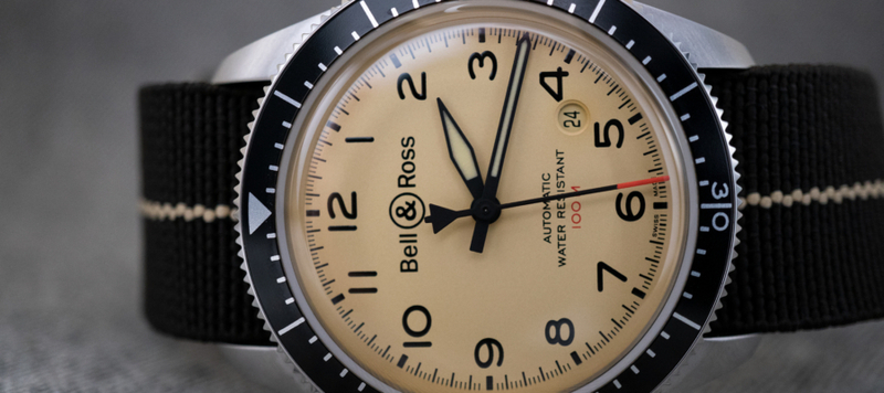 The Worn & Wound Podcast Ep. 91: Baselworld 2019 – Day 3 with Nomos, Rolex, Bell & Ross, and More