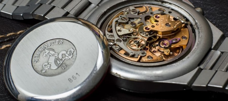 Watches, Stories, and Gear: Are All Chronographs Created Equal, The Voice of Game of Thrones, and More