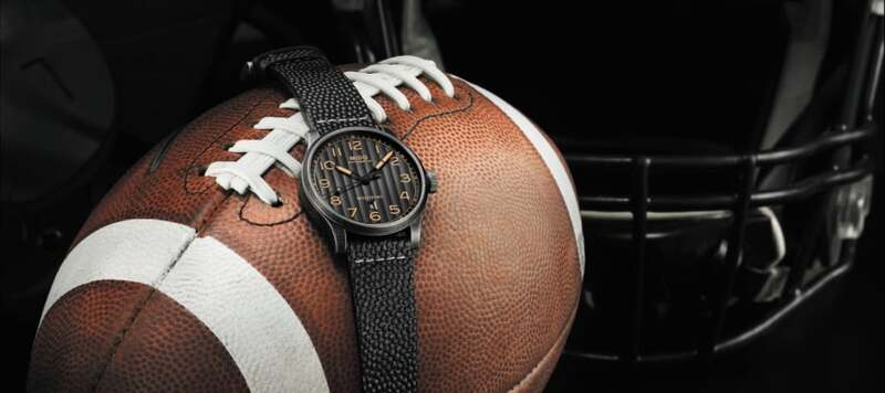 Watches, Stories, and Gear: Private Label Bathyscaphes, Time Bandits, and More