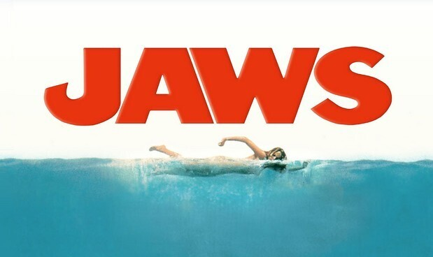 """Watches, Stories, and Gear: The """"Jaws"""" Watch, Heath Ledger's Joker, and More"""